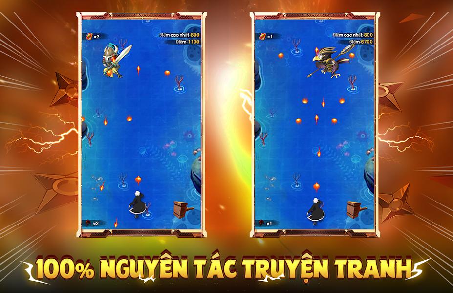 Điểm qua những tựa game mobile hot Nghịch Thiên Với Ta Hoc-vien-nhan-gia-2