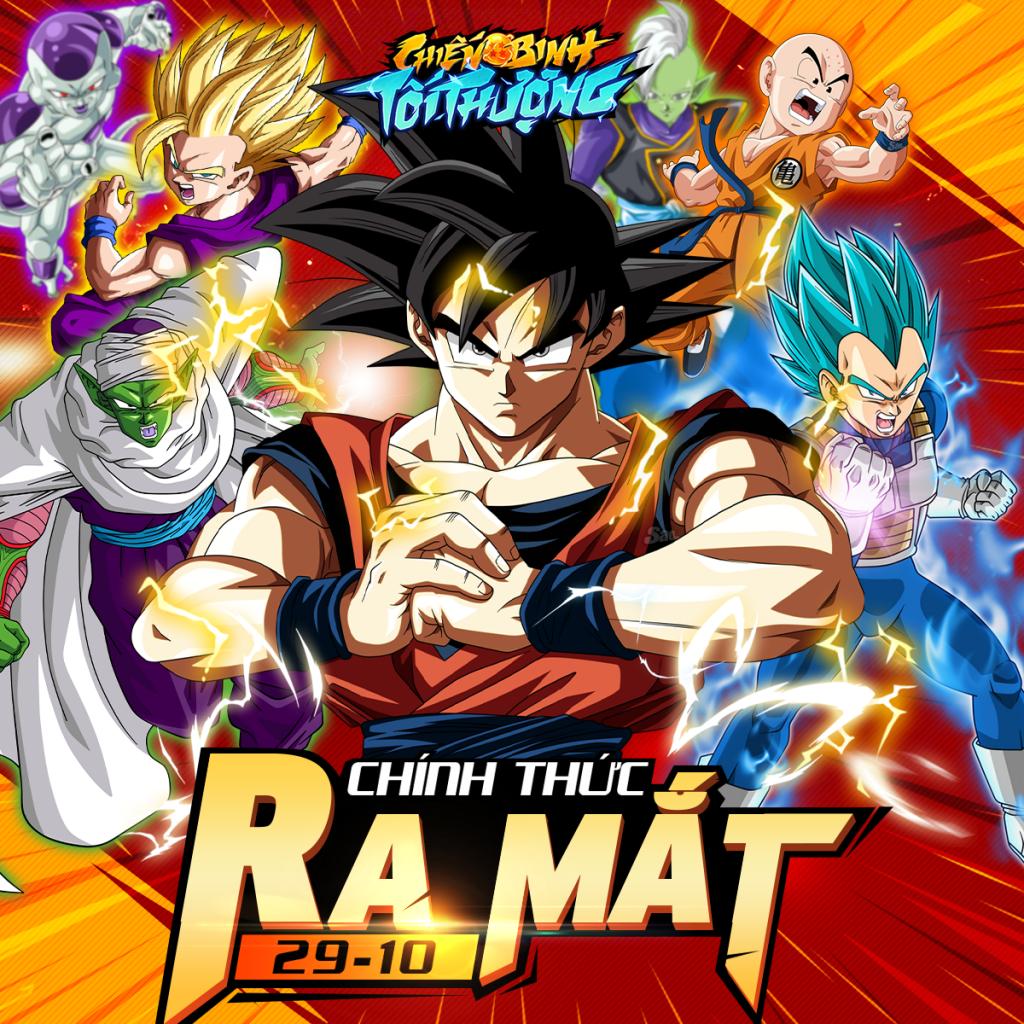 Mộng Hải Tặc Mobile game mobile siêu hot top 10 trong tháng Game4v-chien-binh-toi-thuong-5-1024x1024