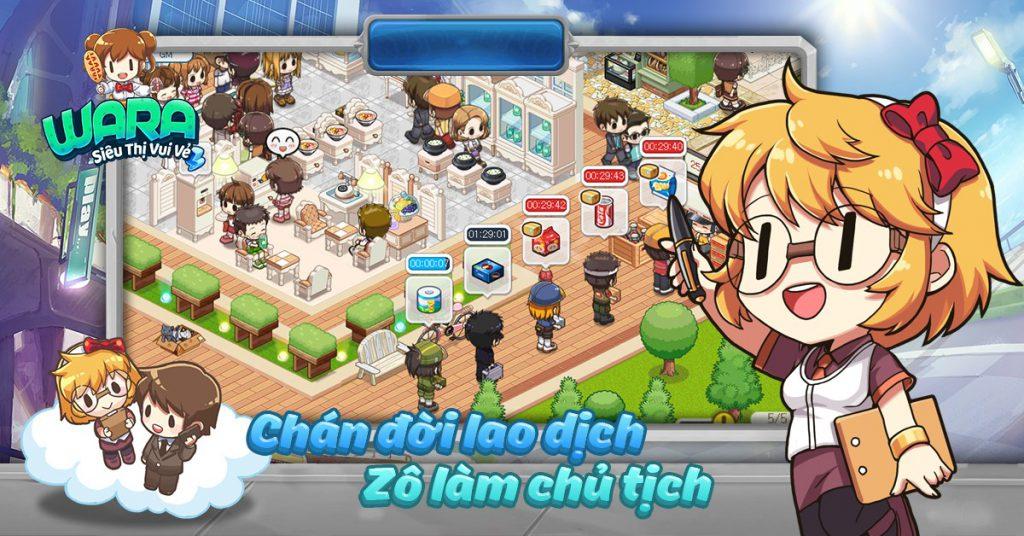 Mộng Hải Tặc Mobile game mobile siêu hot top 10 trong tháng Game4v-wara-sieu-thi-vui-ve2-1024x536