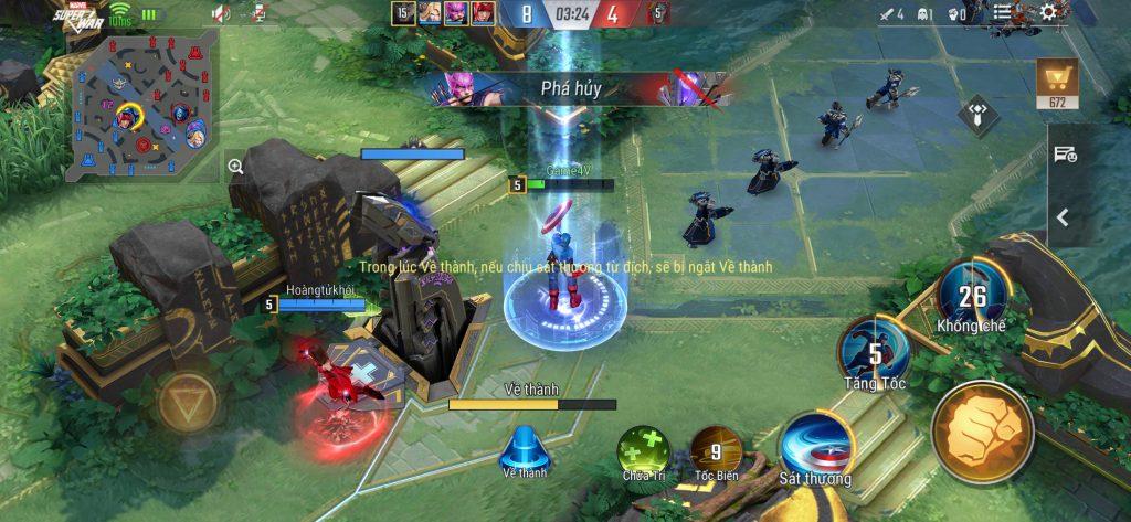 Mộng Hải Tặc Mobile game mobile siêu hot top 10 trong tháng Top-game-thang-10-14