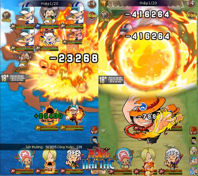 Mộng Hải Tặc Mobile game mobile siêu hot top 10 trong tháng Top-game-thang-10-9