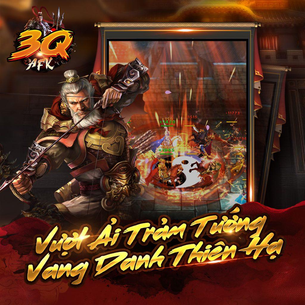 3Q AFK chính thức ra mắt Game4v-tam-quoc-afk-2-1024x1024