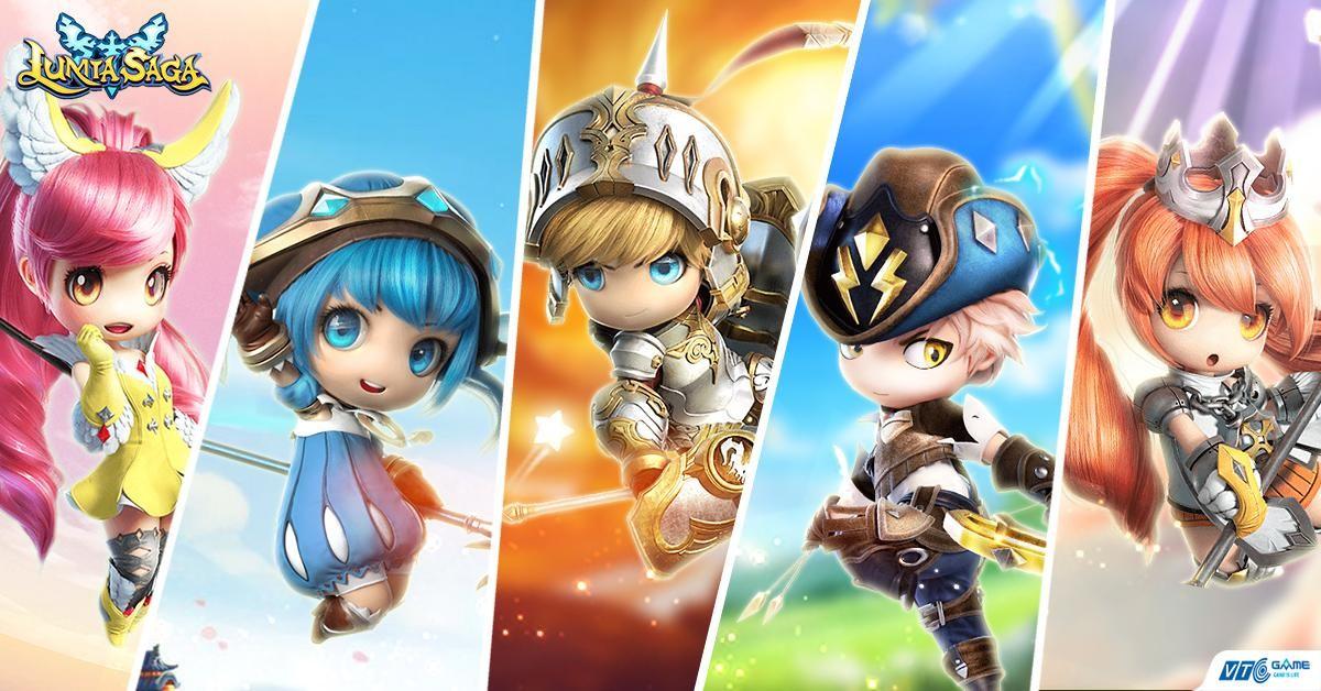 Lumia Saga game MMORPG di động thành công nhất ở Hàn Quốc Game4v-lumia-saga3