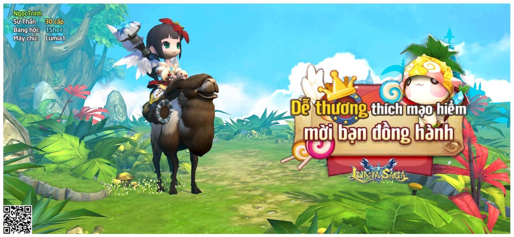 Lumia Saga game MMORPG di động thành công nhất ở Hàn Quốc Game4v-lumia-saga5