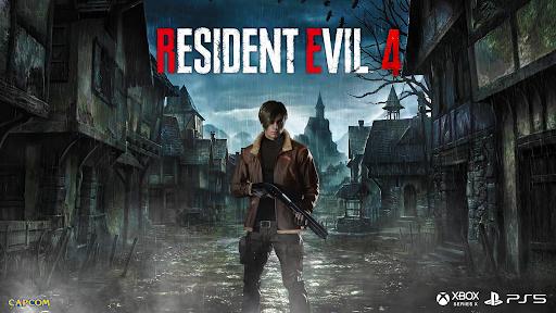 5 tựa game được mong đợi xuất hiện trong sự kiện E3 2021 Game4v-game-e3-03