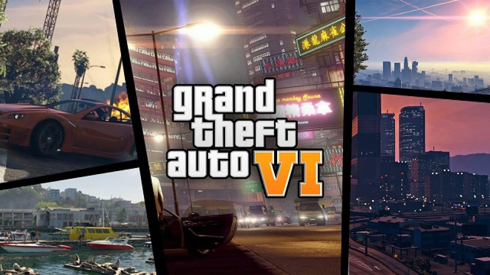 5 tựa game được mong đợi xuất hiện trong sự kiện E3 2021 Game4v-game-e3-05