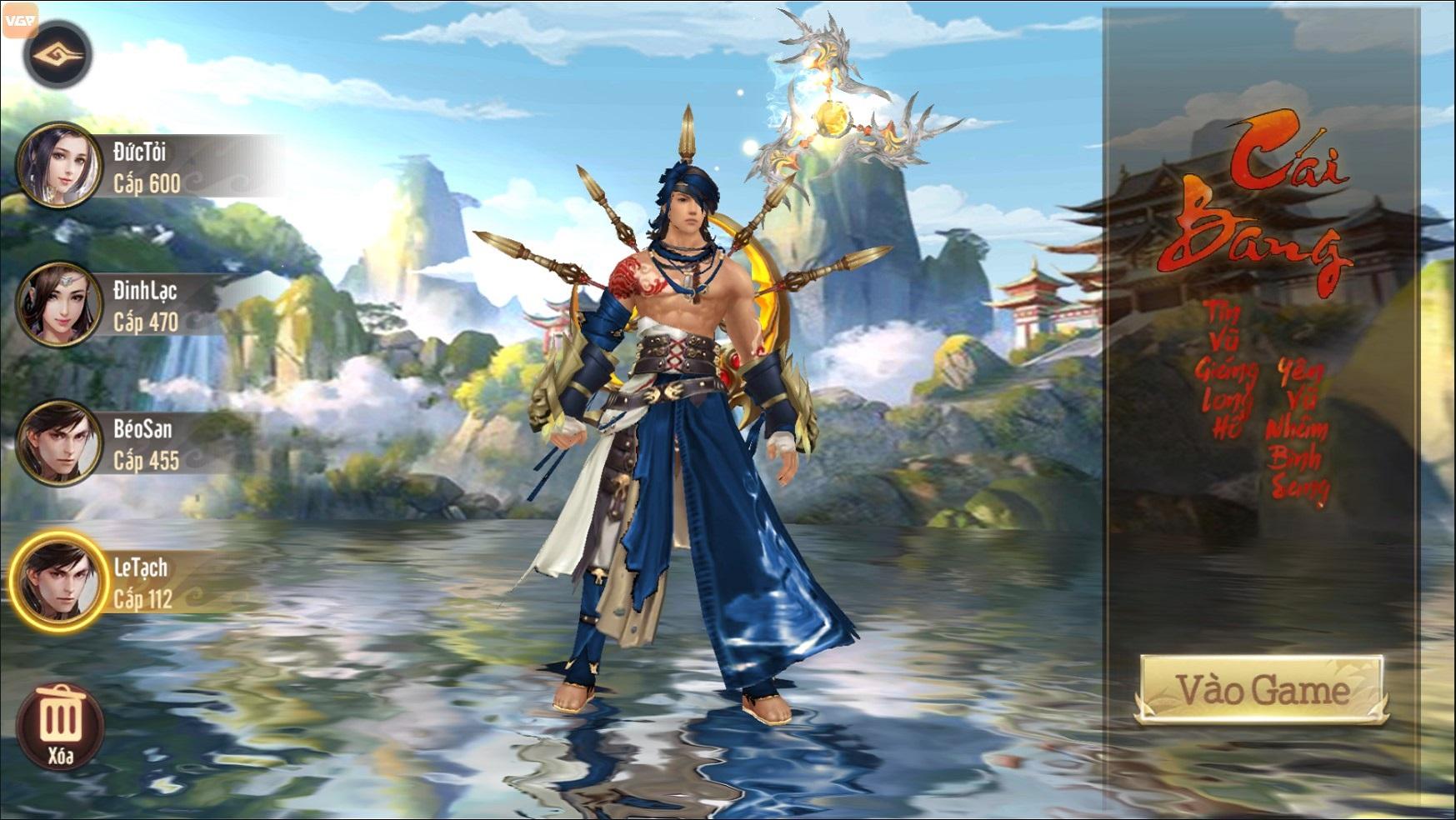 Top 7 game mobile sẽ đến tay game thủ Việt trong tháng 05/2021 Game-thang-4
