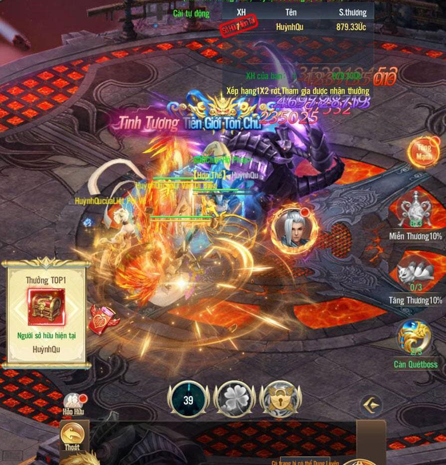 Top 7 game mobile sẽ đến tay game thủ Việt trong tháng 05/2021 Game-thang-5-10