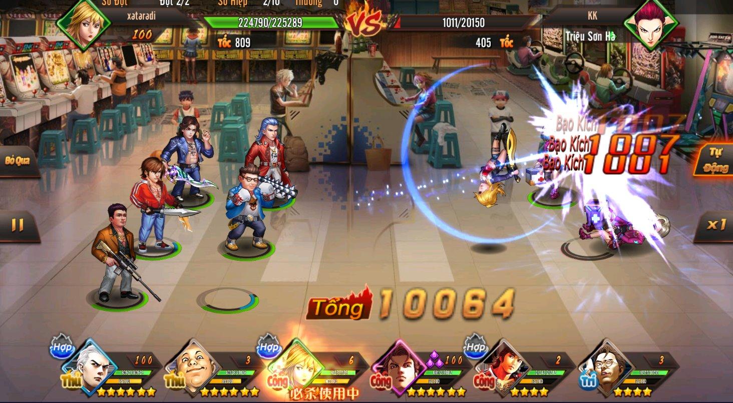 Top 7 game mobile sẽ đến tay game thủ Việt trong tháng 05/2021 Game-thang-5-2