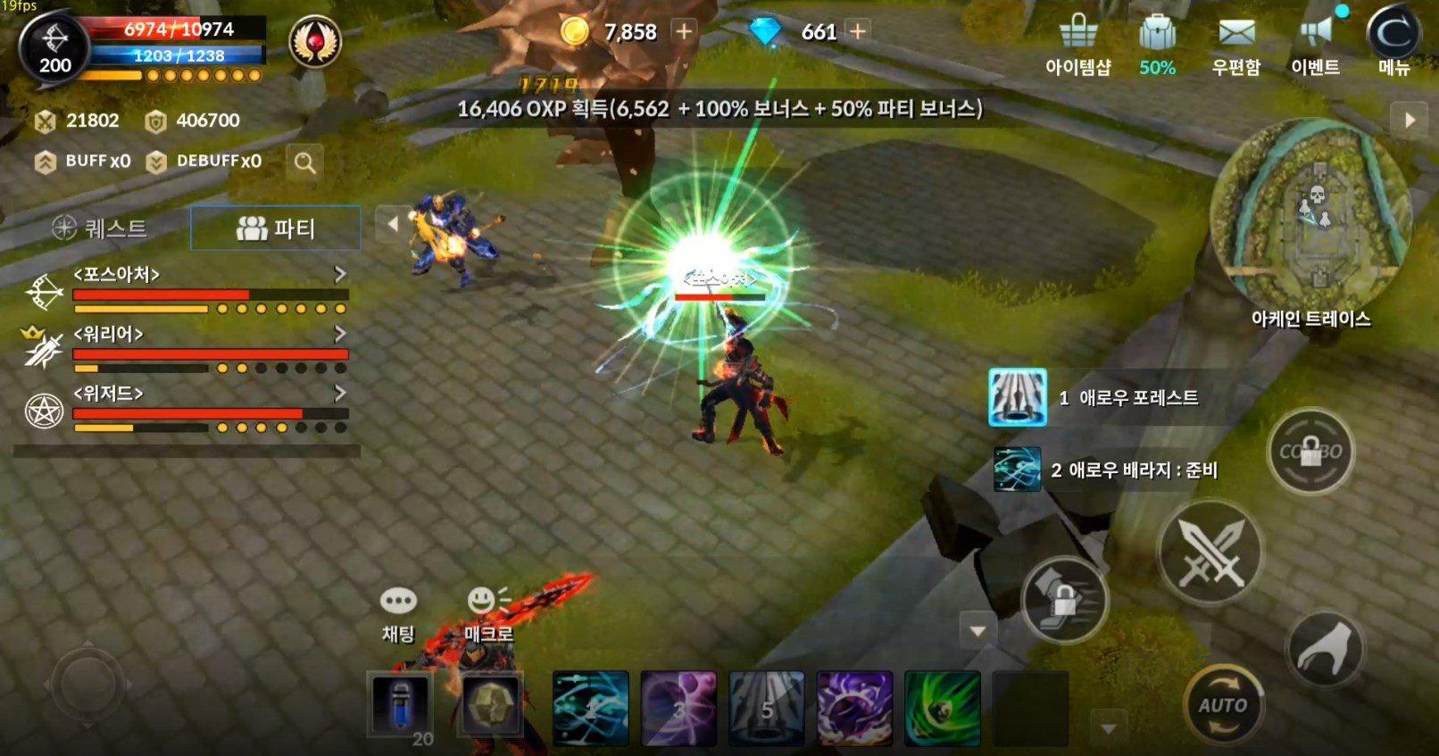 Top 7 game mobile sẽ đến tay game thủ Việt trong tháng 05/2021 Game-thang-5-21