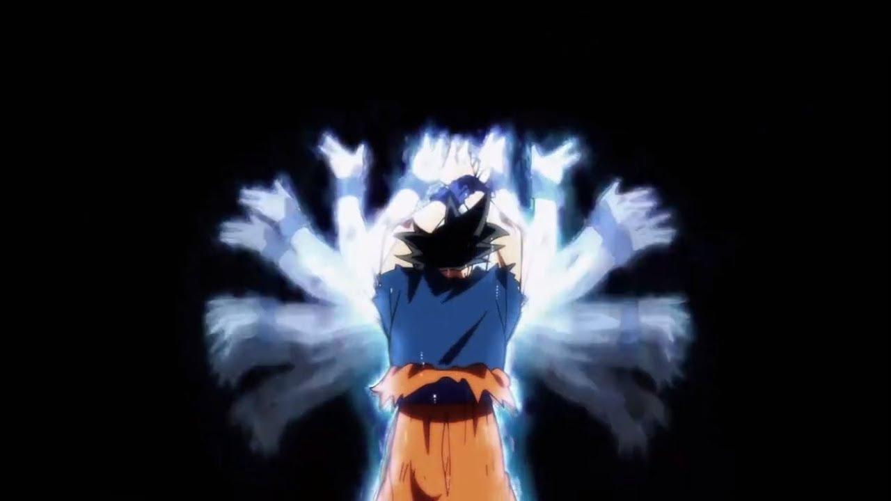 Dragon Ball: Goku có thể làm gì nếu không có sức mạnh của người Saiyan? Dragon-Ball-Super-game4v