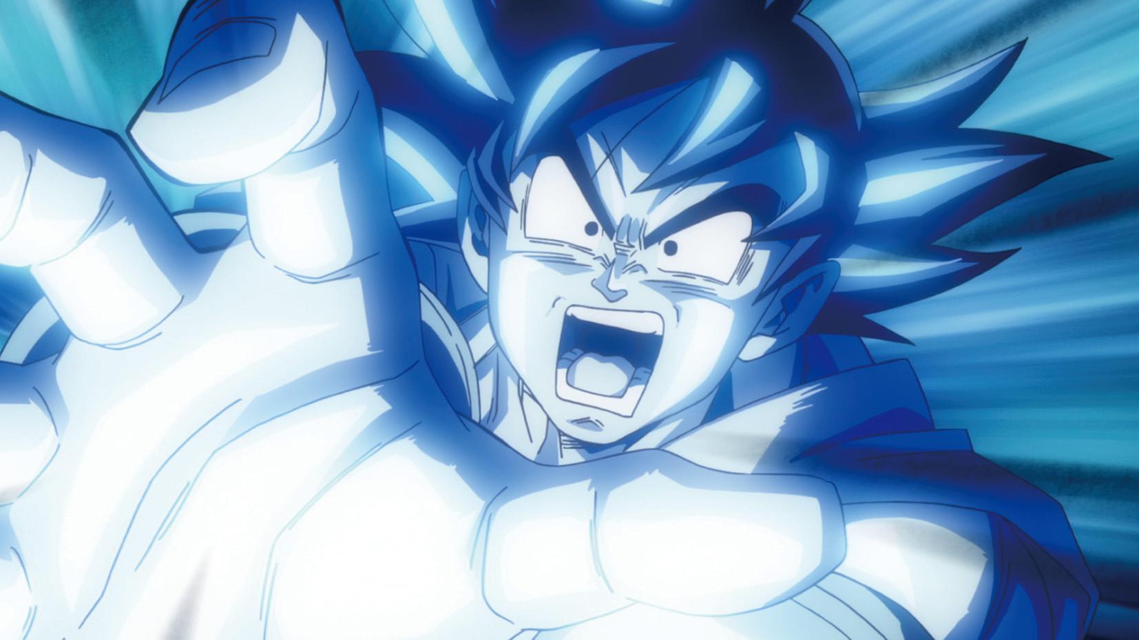 Dragon Ball: Goku có thể làm gì nếu không có sức mạnh của người Saiyan? Dragon-Ball-game4v-1