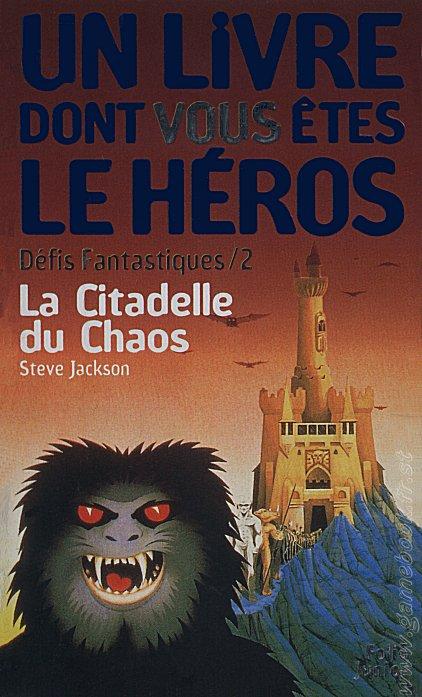 Les couvertures les plus mensongères Citadelle_chaos_new
