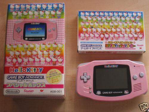[RCH] Consoles SAKURA / Hello Kitty 3969781_orig