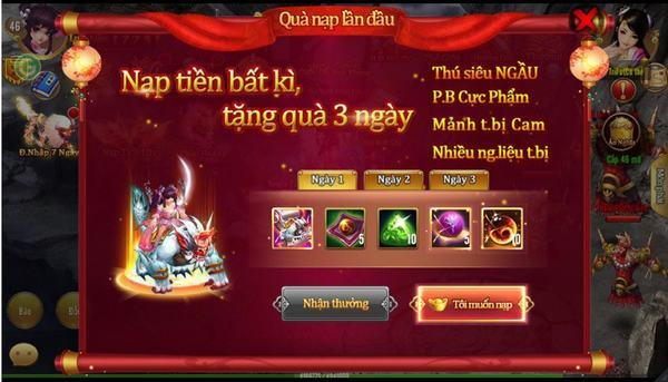Hướng dẫn nhận code Kiếm Thánh Mobile Click-nhan-ngay-giftcode-kiem-thanh-mobile-cuc-ki-gia-tri-5