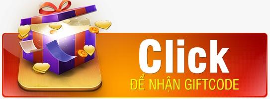 [13H 17/06] Khai Mở S6 - NAM LONG - Phiên Bản Skill 150 Cày Xu Khủng - FREE Tuyệt Đối Giftcode