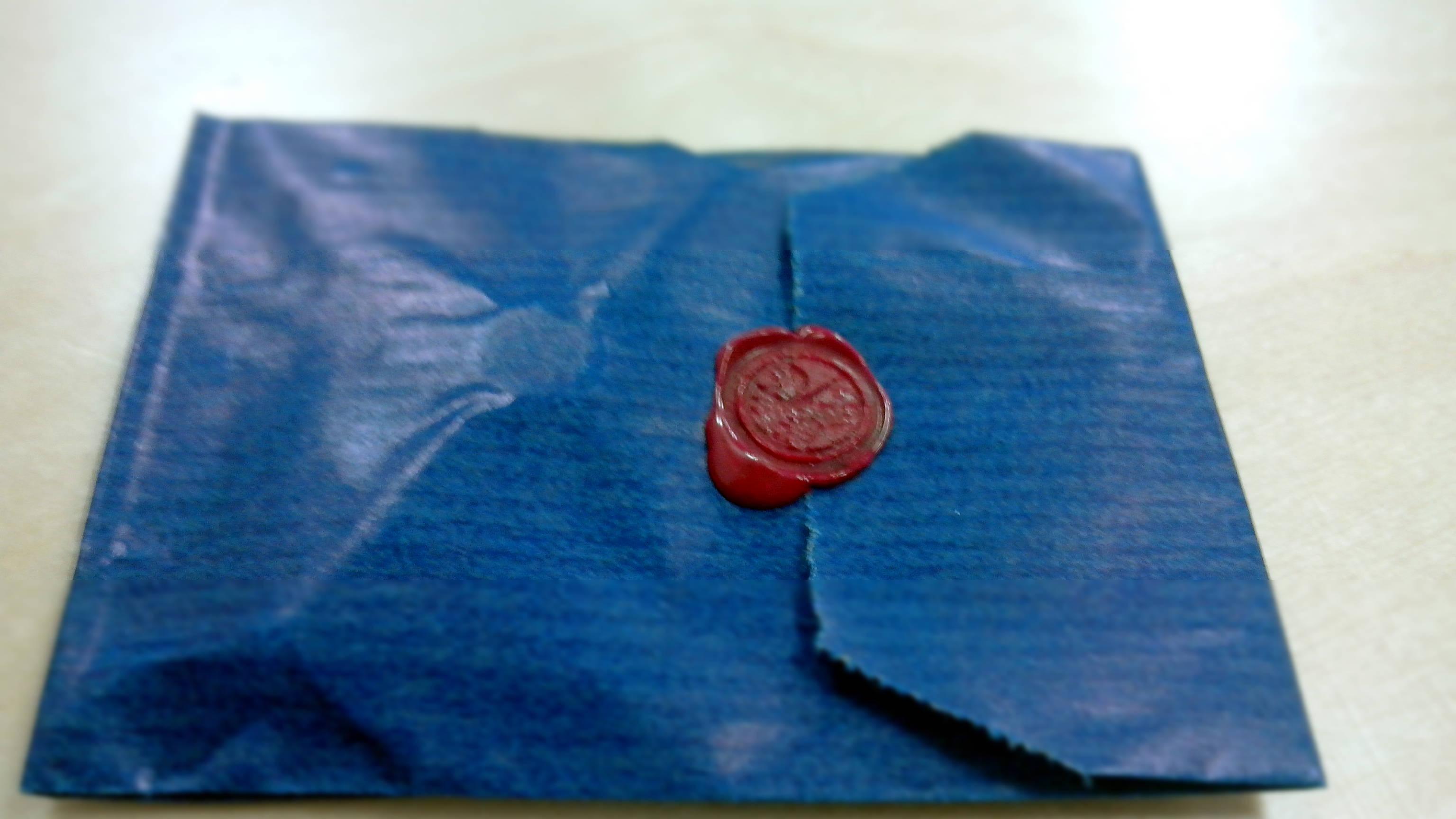 Qu'est-ce qu'il y avait dans ta boite aux lettres aujourd'hui? - Page 7 Barettes_2