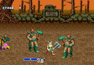Clásicos de Sega Golden Axe o Altered Beast tendrán película Golden_axe-300x210