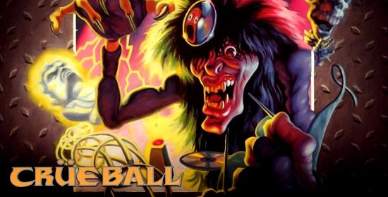 POPU #506 FEBRERO 2016 - Página 3 Crue-ball
