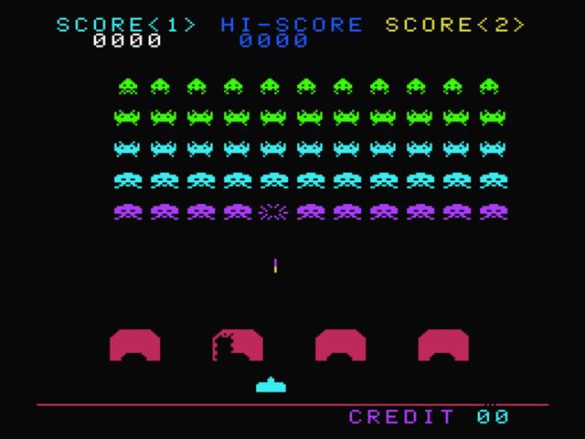 Space invaders ( arcade ) Space-invaders-05