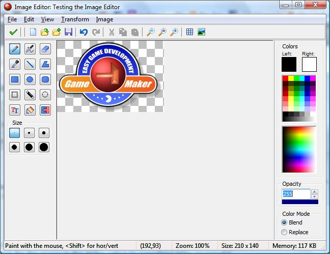 Game Maker 8 - Editor de Imagem Gamemaker-8-sprite-image-editor-0point9