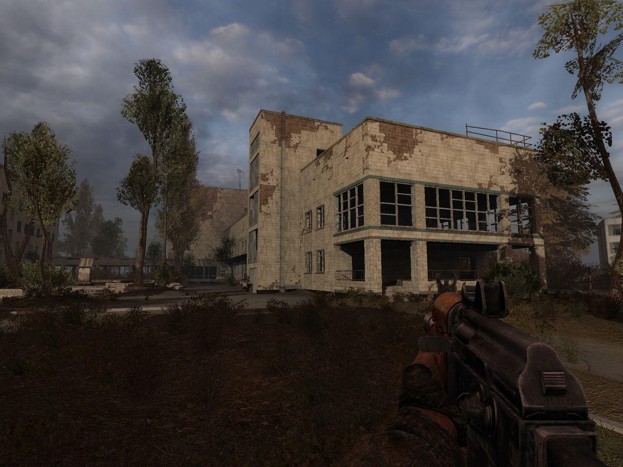 Mon projet Z Stalker-call-of-pripyat-24