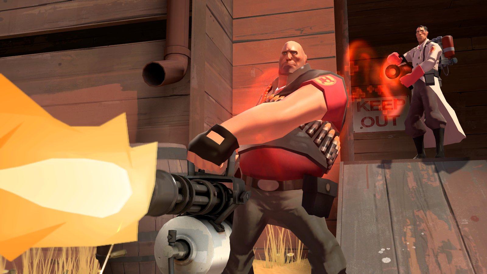Team Fortress 2 Team-fortress-2-16