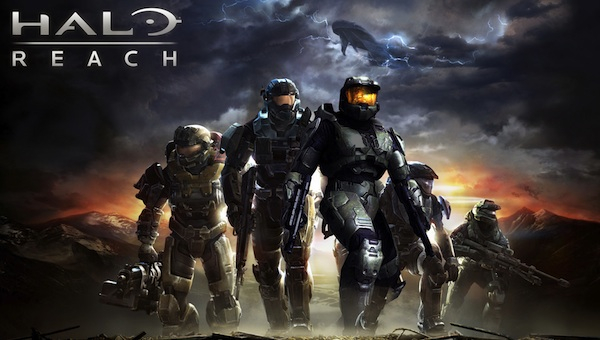 It's Been a Ride Halo-reach-a
