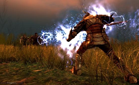 Dragon Age Origins (Wolfie reviews) Dragon-age-origins1255384686