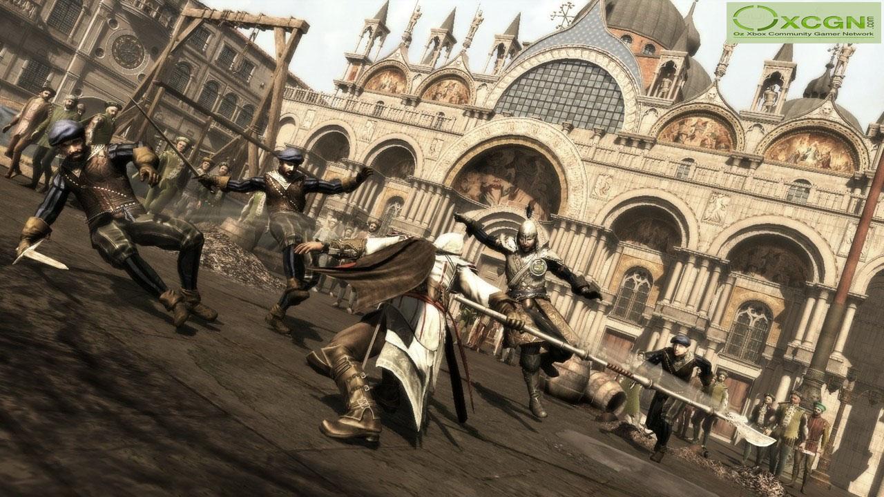 Assassins Creed 2 - Page 2 Assassins_creed_2_sex1254338552