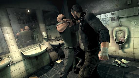 Splinter Cell Conviction (PC, X360) Splinter-cell-conviction-screenshot.jpg1254444862