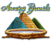 Amazing Pyramids (Word game) Amazing-pyramids_feature