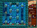 Boulder Dash: Pirate's Quest Th_screen1