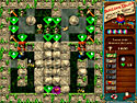 Boulder Dash: Pirate's Quest Th_screen2