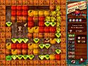 Boulder Dash: Pirate's Quest Th_screen3