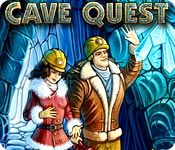 Cave Quest Cave-quest_feature