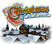 GGG - Featured Game - Page 3 Christmas-wonderland_feature