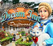 Dream Inn: Driftwood Dream-inn-driftwood_feature