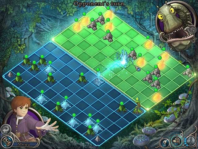 GGG - Featured Game Screen2
