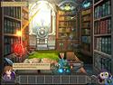 Elementals: The Magic Key Th_screen1