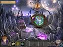 Elementals: The Magic Key Th_screen3