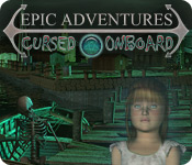 Epic Adventures 2: Cursed On board Epic-adventures-cursed-onboard_feature