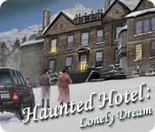 Haunted Hotel 3: Lonely Dream Haunted-hotel-lonely-dream_feature