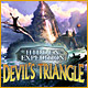 Hidden Expedition 4: Devil's Triangle Hidden-expedition-devils-triangle_80x80