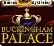 Hidden Mysteries 2: Buckingham Palace (HOG) Hidden-mysteries-buckingham-palace_feature