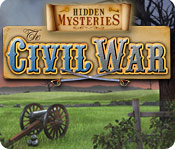 Hidden Mysteries 1: Civil War (HOG) Hidden-mysteries-civil-war_feature