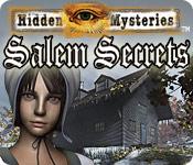 Hidden Mysteries 6: Salem Secrets Hidden-mysteries-salem-secrets_feature