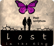Lost in the City 2: Post Scriptum Lost-in-the-city-post-scriptum_feature