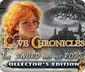sword - Love Chronicles 2: The Sword and the Rose Love-chronicles-sword-and-rose-collectors_feature