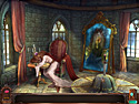 sword - Love Chronicles 2: The Sword and the Rose Th_screen1